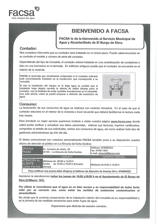 MODELO REGLAMENTO- CARTA BIENVENIDA_Página_6