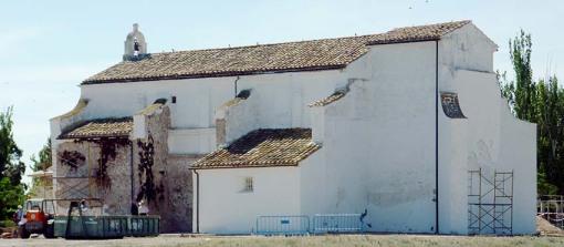 Fachada_Ermita