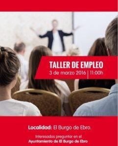 taller_empleo