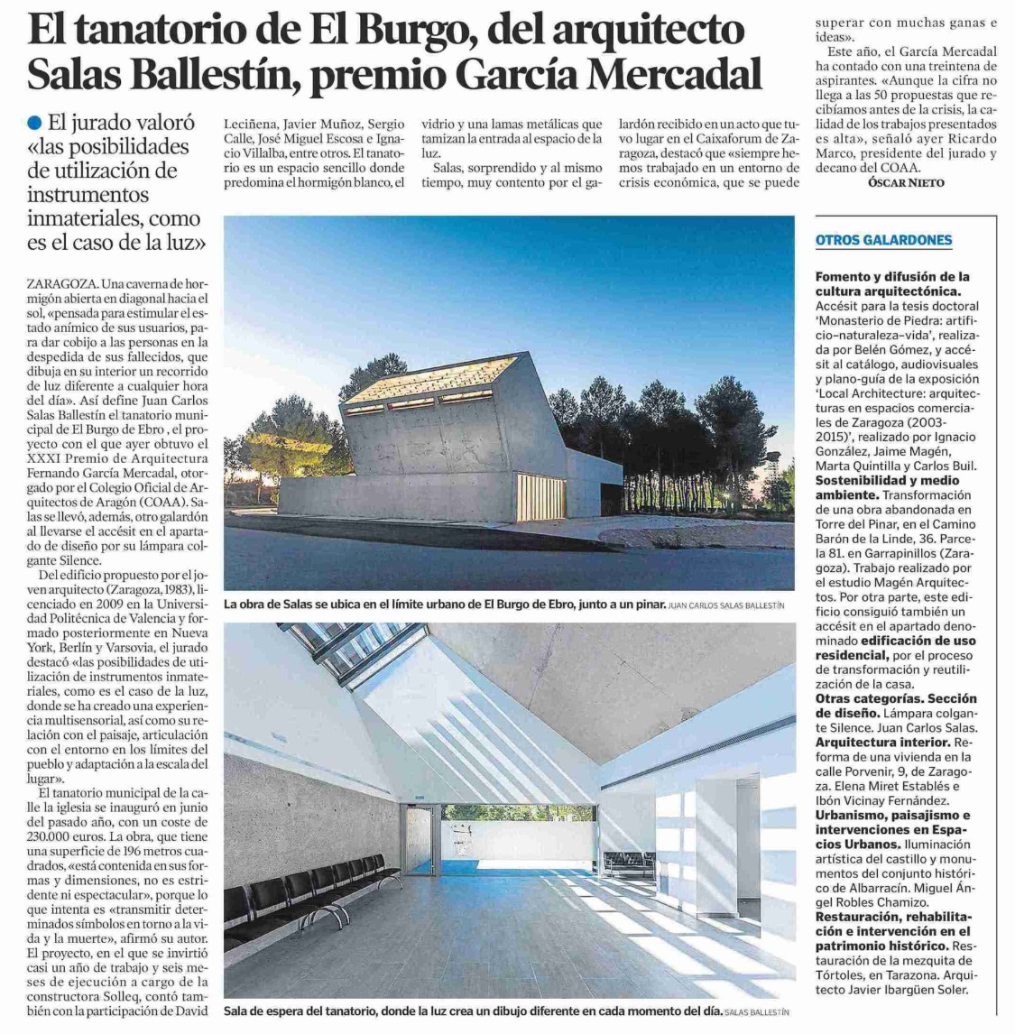 premio_arquitecto_tanatorio_04102016