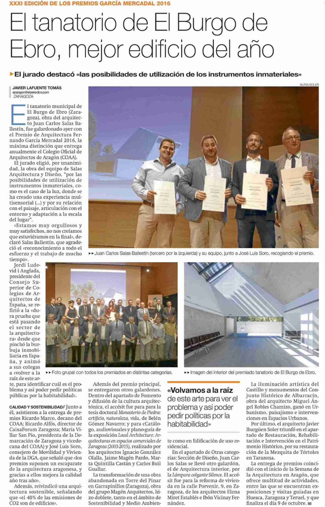 premio_arquitecto_tanatorio_04102016_2